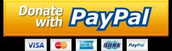 PayPayl