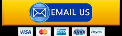 email us Logo